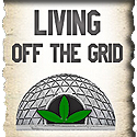 living-off-the-grid-125x125