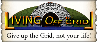 living-off-the-grid-banner2