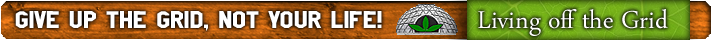 living-off-the-grid-banner4
